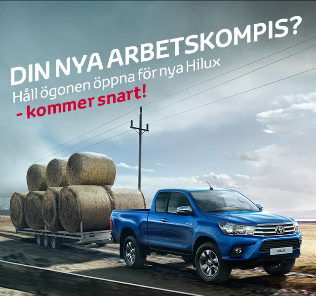 640x600_Hilux_Mobilbanner